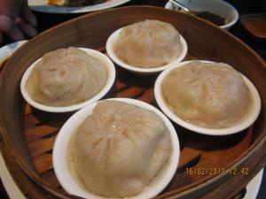 Royal+China+007_convert_20120217021741.jpg
