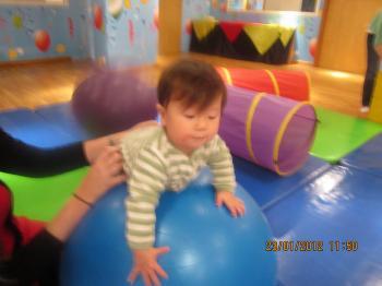 Trei+in+Balls+003_convert_20120124051254.jpg