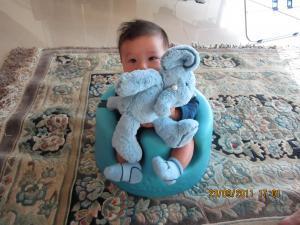 Trey++Elephant+013_convert_20110924211340.jpg