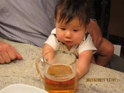Trey++Tom+Beer+002_convert_20111103003936.jpg