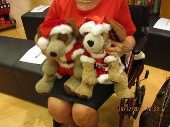 Trey+1st+X+mas+gift+003_convert_20111220135720.jpg
