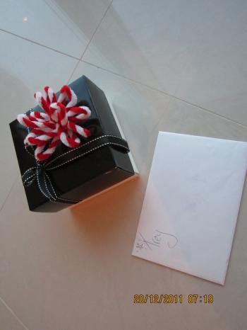 Trey+1st+X+mas+gift+015_convert_20111220143421.jpg