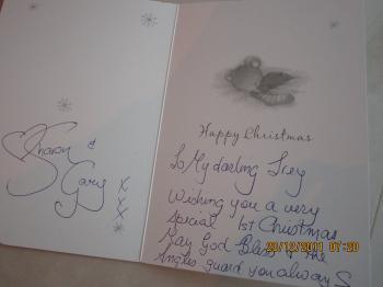 Trey+1st+X+mas+gift+017_convert_20111220143541.jpg