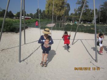 Trey+@+Safa+park+007_convert_20120205115146.jpg