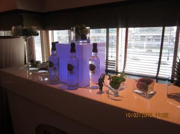 Trey+@+Wox+008_convert_20120212042647.jpg