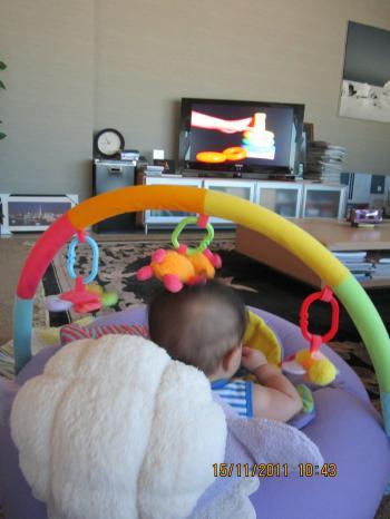 Trey+Baby+Einstein+001_convert_20111116030651.jpg