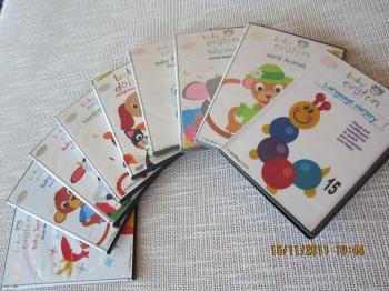 Trey+Baby+Einstein+002_convert_20111116030734.jpg