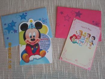 Trey+Feb+09+Beach+Park+006_convert_20120210111902.jpg