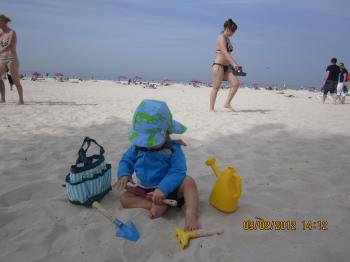 Trey+Feb+09+Beach+Park+008_convert_20120210111935.jpg