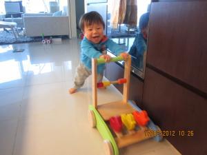 Trey+Feb+18+2012+001_convert_20120220032325.jpg
