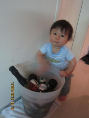 Trey+Feb+18+2012+011_convert_20120220015008.jpg