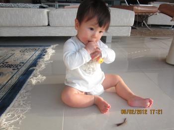 Trey+Feb+5+2012+008_convert_20120207043936.jpg