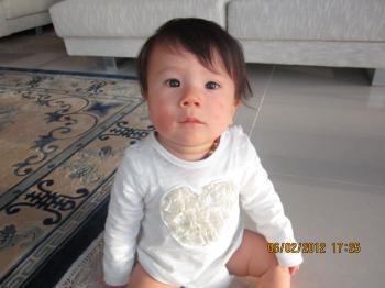 Trey+Feb+5+2012+009_convert_20120207044041.jpg