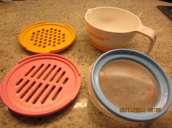 Trey+First+Dining+003_convert_20111103004234.jpg