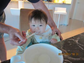 Trey+First+Dining+004_convert_20111103004314.jpg