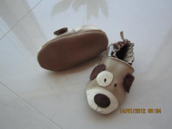 Trey+Gift+013_convert_20120118024757.jpg