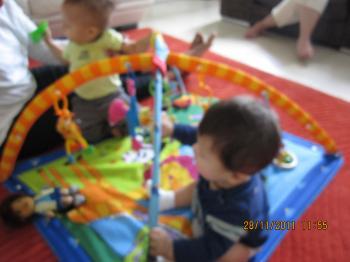 Trey+Gym+002_convert_20111130005010.jpg