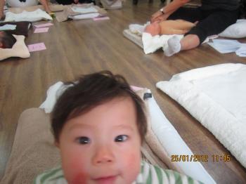 Trey+Jan+25+12+massage+001_convert_20120126133414.jpg