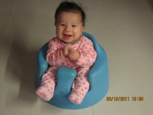 Trey+Oct+3+2011+004_convert_20111004022227.jpg
