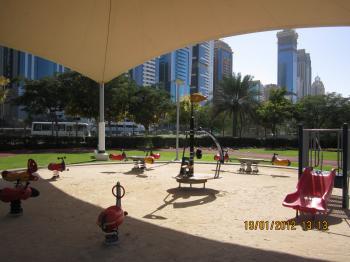Trey+Satwa+Park+009_convert_20120120051844.jpg