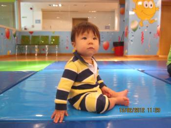 Trey+Yohgult+009_convert_20120214022626.jpg