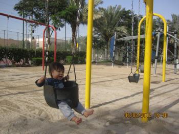 Trey+mischief+010_convert_20120206025911.jpg