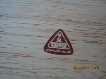 Trey+with+Tent+022_convert_20111203223213.jpg