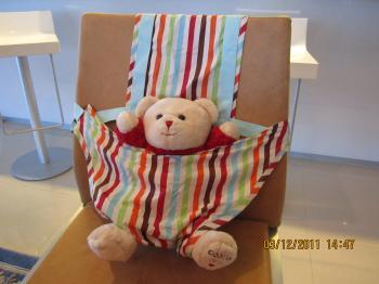 Trey+with+Tent+024_convert_20111203223403.jpg