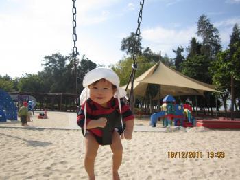 Trey@Park+Dec+2011+005_convert_20111219020918.jpg