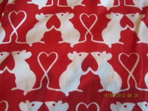 Valentine+s+Day+2012+002_convert_20120215114147.jpg