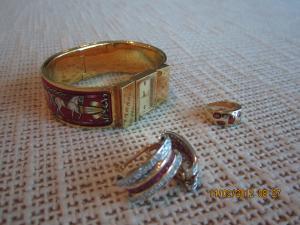 Valentine+s+Day+2012+003_convert_20120215114220.jpg