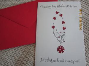 Valentine+s+Day+2012+005_convert_20120215114302.jpg