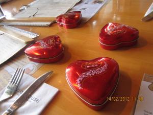Valentine+s+Day+2012+009_convert_20120215114452.jpg