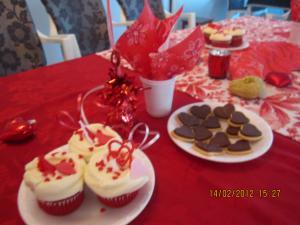 Valentine+s+Day+2012+010_convert_20120215114533.jpg