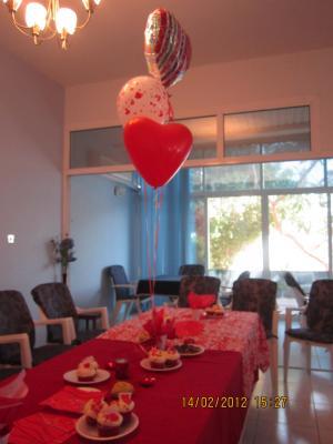 Valentine+s+Day+2012+011_convert_20120215114710.jpg