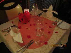 Valentine+s+Day+2012+014_convert_20120215114826.jpg