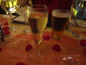 Valentine+s+Day+2012+019_convert_20120215115025.jpg