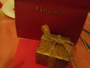 Valentine+s+Day+2012+034_convert_20120215115546.jpg