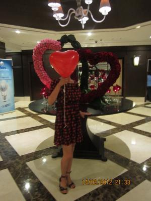 Valentine+s+Day+2012+036_convert_20120215125210.jpg