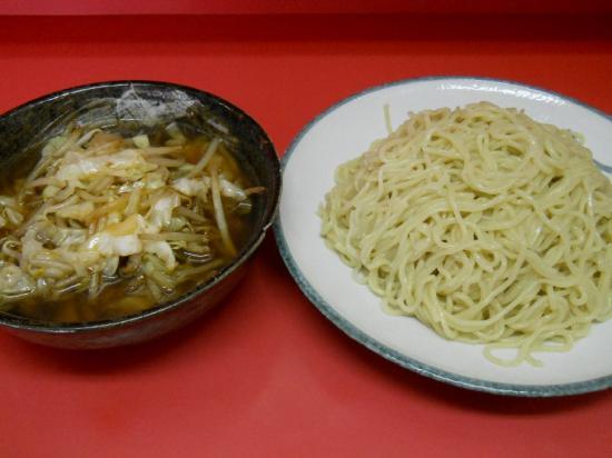丸長野菜つけ8-10 (1)