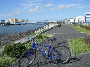 サイクリング9-18 (9)