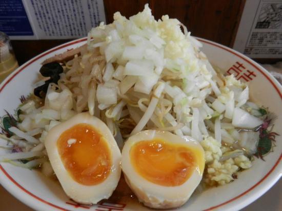 小伝馬町 ぽつぽ屋+(4)