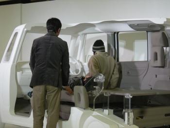 幕張2012-4
