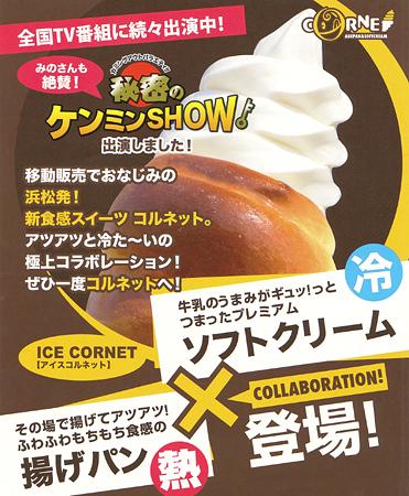 Icecornet.jpg