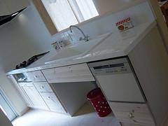 キッチン 2