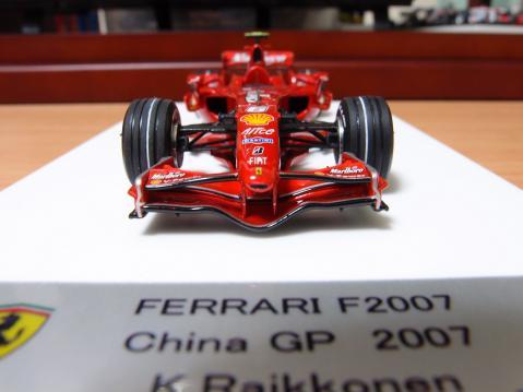 F2007:4