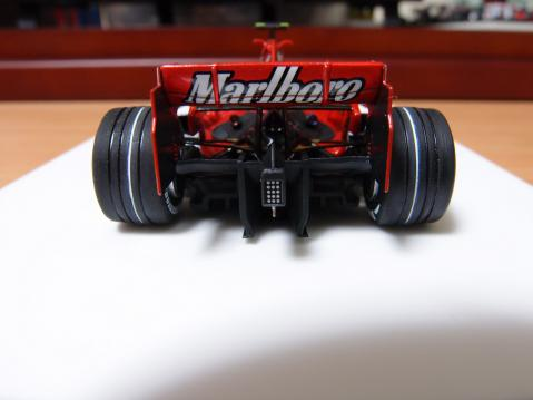 F2007:5