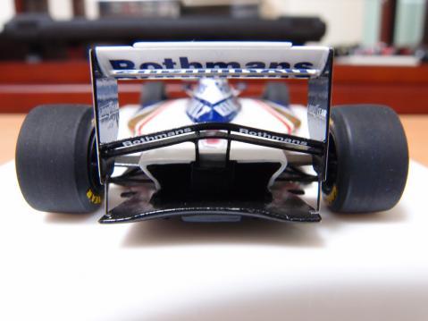 FW16サンマリノ:11