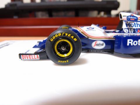 FW16サンマリノ:4