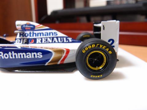 FW16サンマリノ:5